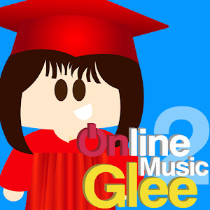 Onmusicglee2 YouTube channel image