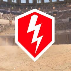 World of Tanks Blitz. Официальный канал