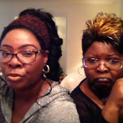 Diamond and Silk - The Viewers View
