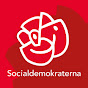 Socialdemokraterna Jönköpings län