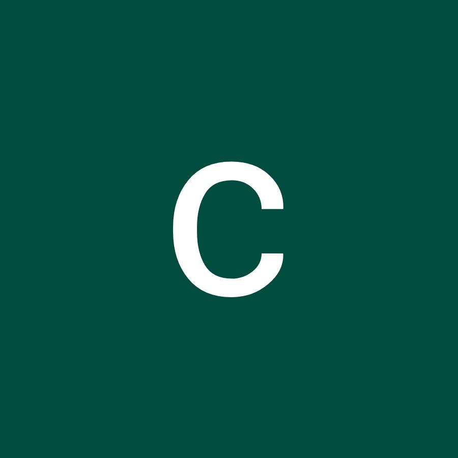 catherinedeely