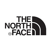 The North Face net worth