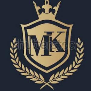 MK ONLINE SHOP