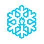 Lapin yliopisto   University of Lapland