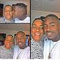 Auntie Fee & Tavis Avatar