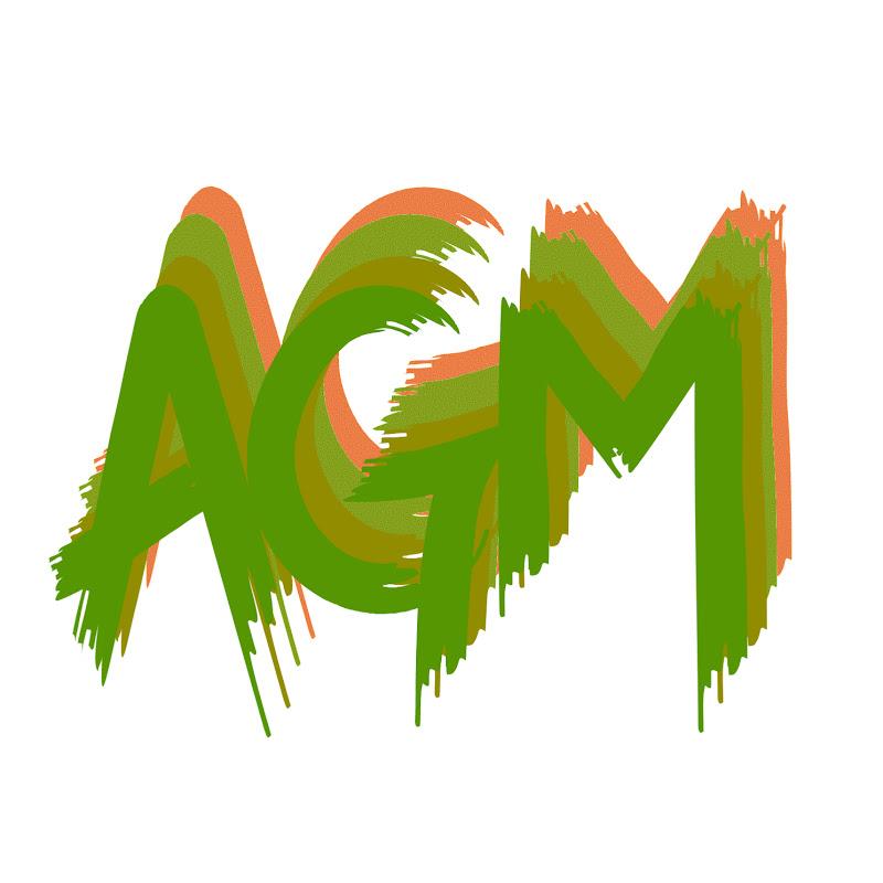 AGMtagious (agmtagious)