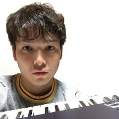 Kohsei Piano Man / コウセイピアノマン