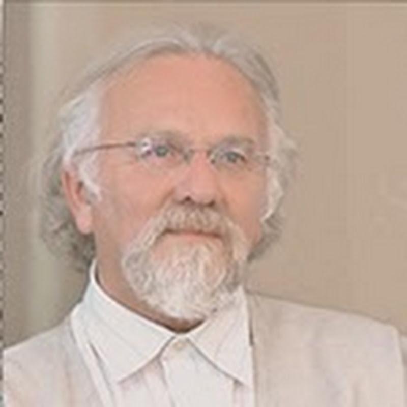 Selim Aïssel Deutsch