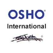 OSHO International net worth