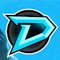 D0cC Avatar