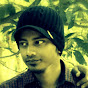 Avik Sinha - Youtube