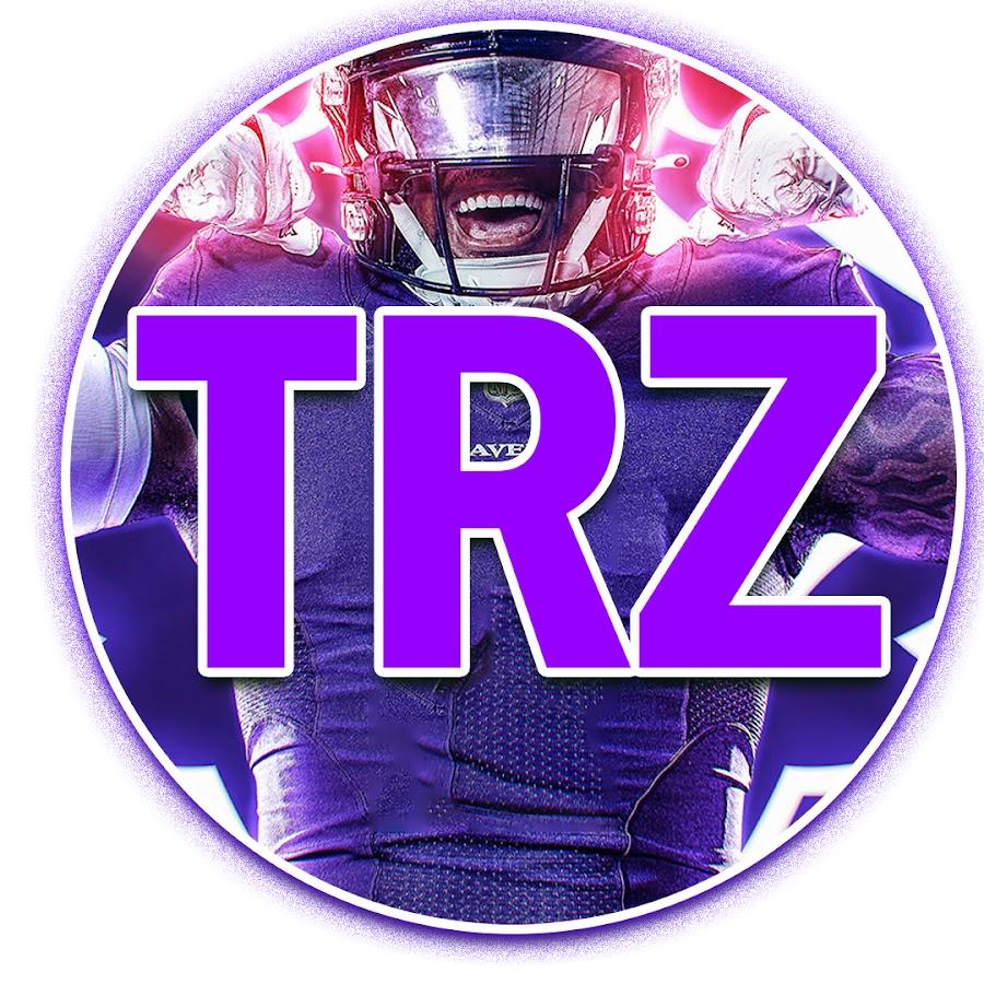 ThatMUTGamer