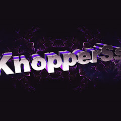 KnopperSs