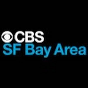 KPIX CBS SF Bay Area