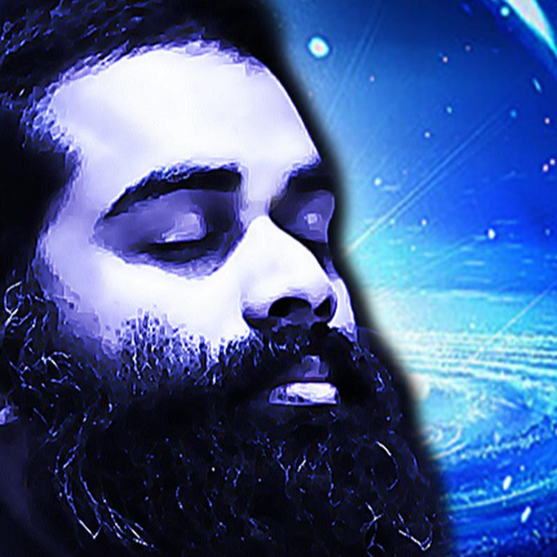 Shri AasaanJi