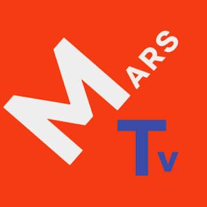 TV in Mars 인마스