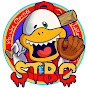 【STBC】ST Baseball Club