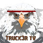 TRUCKER TV