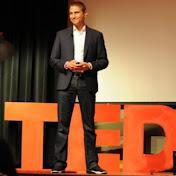 Chris Haroun Ventures/Complete Business Education Avatar