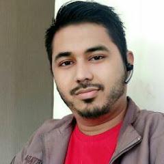 andy al-Fazza