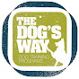 The Dog's Way - @thedogsway - Youtube