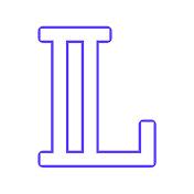 Larone