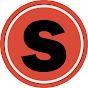 SeneLeaks - Youtube