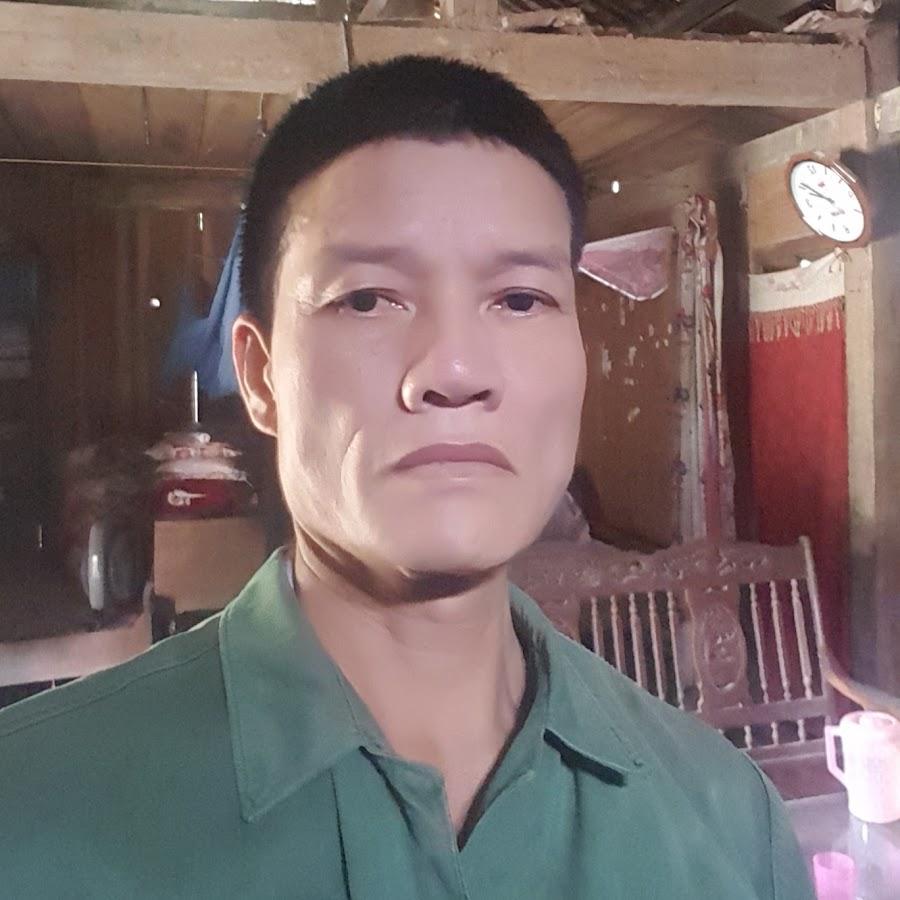 Trịnh Ngọc Ứng