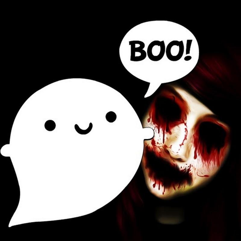 Mr.Spooky