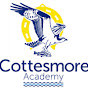 Cottesmore Academy - Youtube