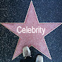 celebrity news and update - Youtube