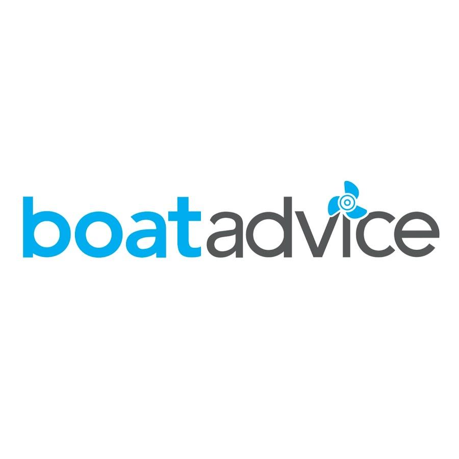 BoatAdvice.com.au