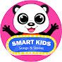 Smart Kids - Songs & Stories