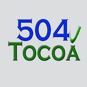 504Tocoa net worth