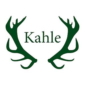 Jagdbüro Kahle