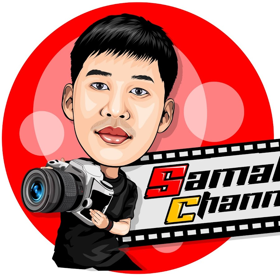 SAMAK CHANNEL