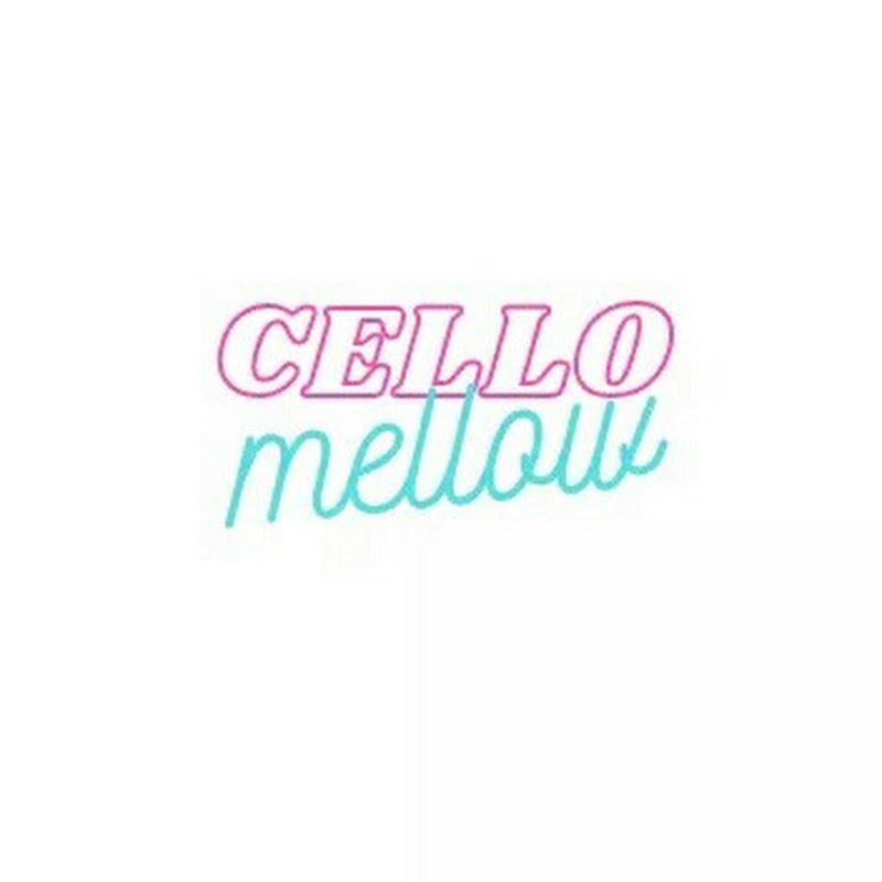 Logo for CelloTV