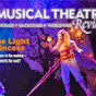 Musical Theatre Review - Youtube