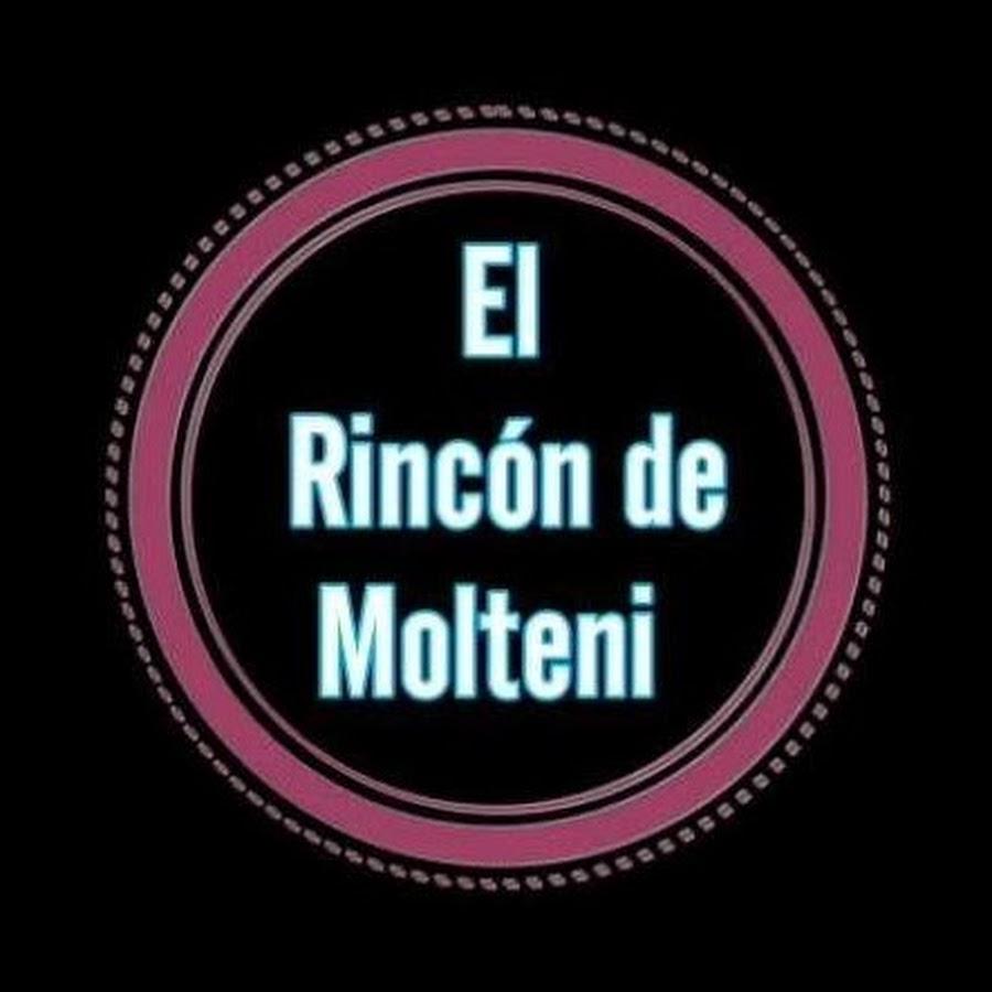 El Rincón de Molteni