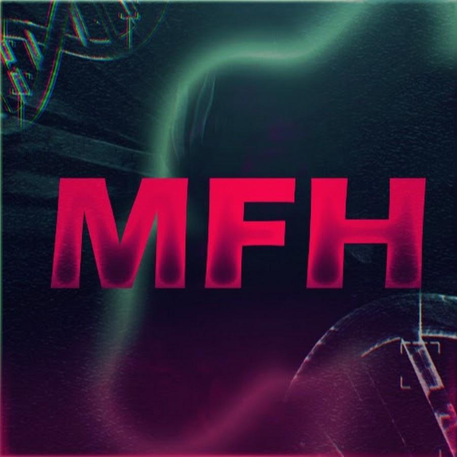MelFlyHope