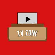 TV Zone net worth