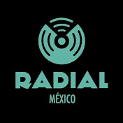 Radial By The Orchard Youtube