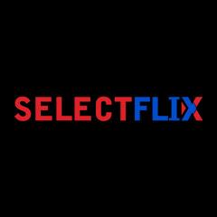 SelectFlix