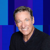TheMauryShowOfficial net worth