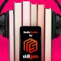 Skillgate Audiobook (skillgate-audiobook)