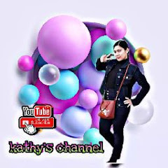 Kathy's Channel