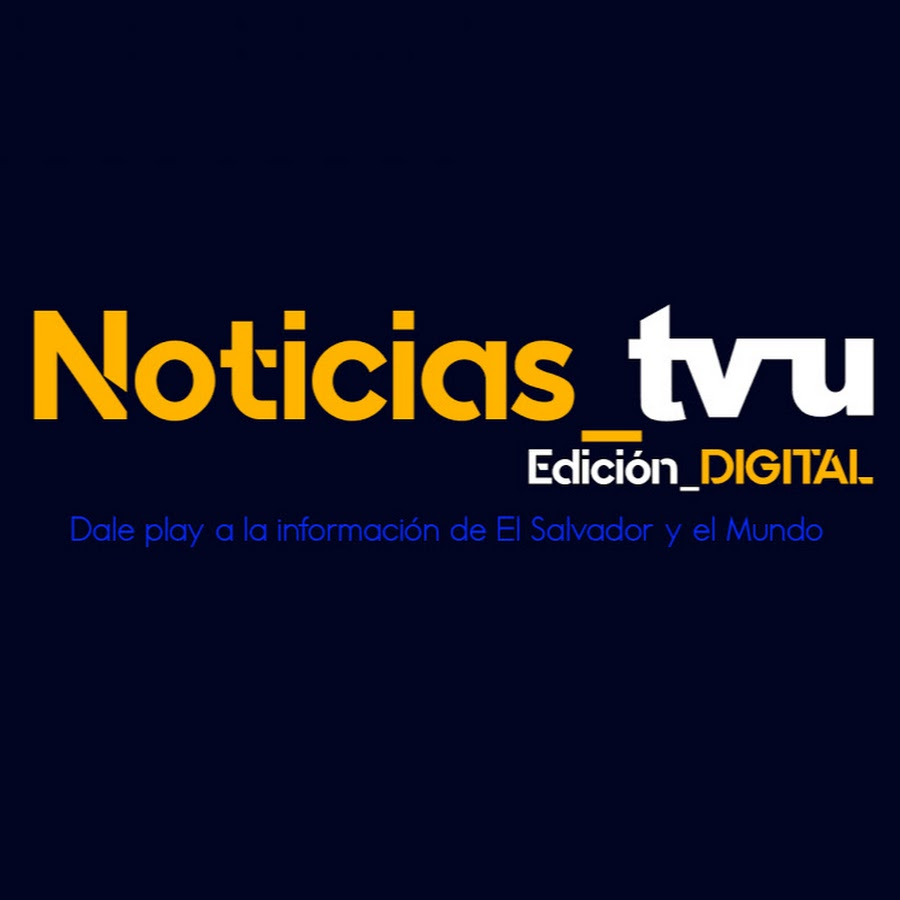 Television Usuluteca