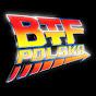 BTTF Polska