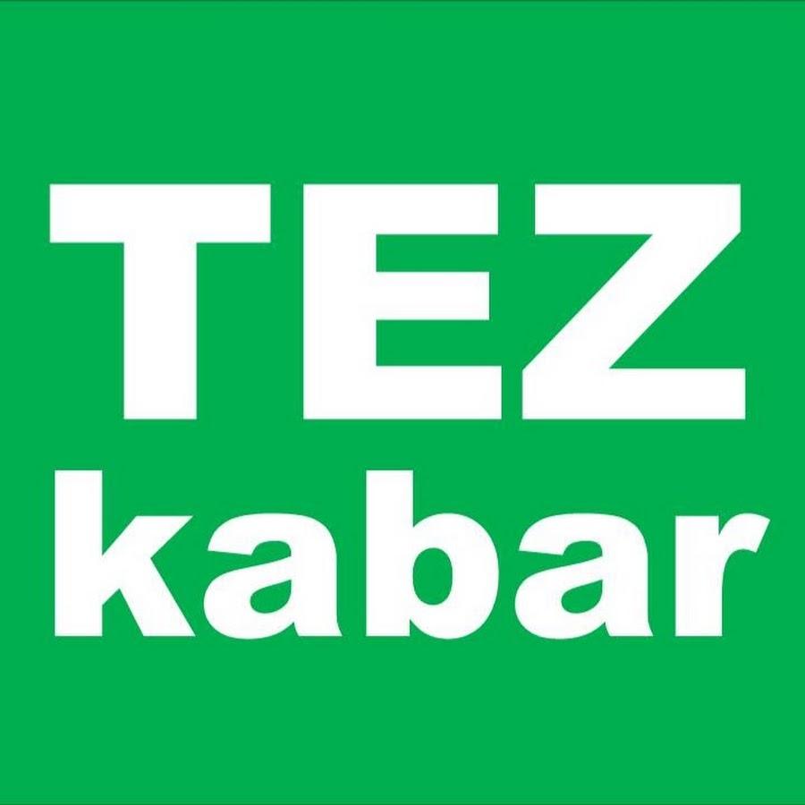 Tez Kabar