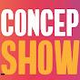 ConcepShow - Youtube